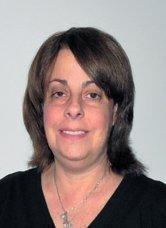 Susan R. Miller
