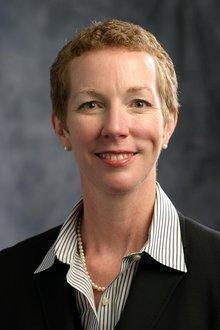 Susan H. Peirce