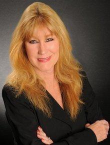 Susan Peppler