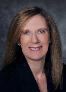 Susan N. Eisenberg