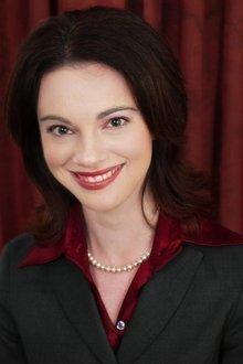 Tatyana Porth