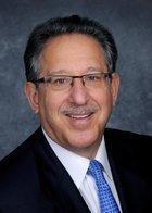 Teddy Klinghoffer