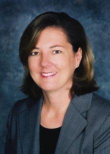 Theresa M. McLaughlin