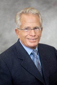 Thomas Kernan