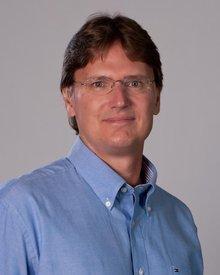 Thomas Kodadek