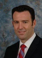 Thomas F. Mullin