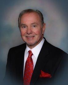 Thomas M. Altman