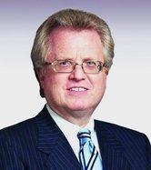 Thomas R. Julin