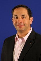 Tim Courtney