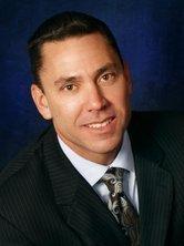 Tim Rubin