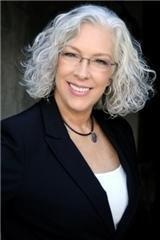Tina Korres