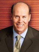 Todd Pennington