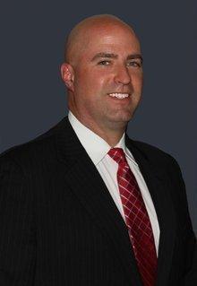 Todd J. Devin