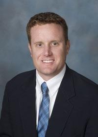 Tom O'Loughlin