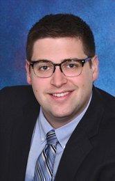 Tom A. McDonald