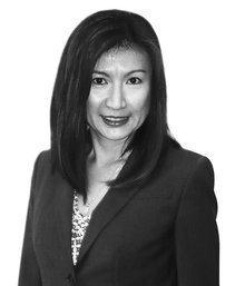 Tomoko Ogiwara