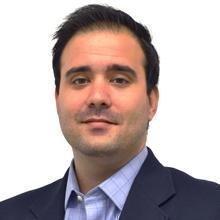 Tony Arellano