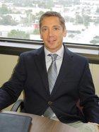 Tony Maza