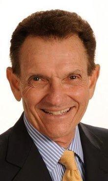 Tony Segreto