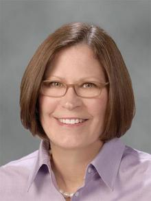 Tricia Carlson