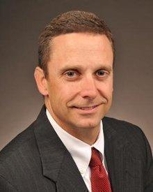 Troy Hart