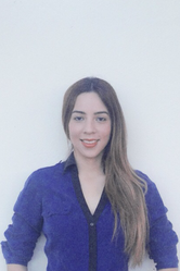 Valeria Gomez