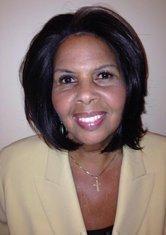 Valerie Norman Gammon