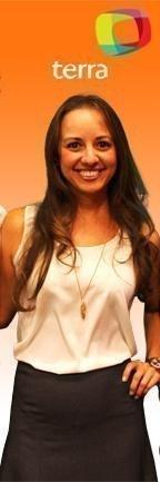 Vanessa Lizama