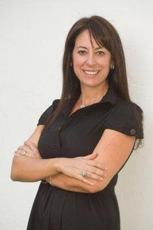 Vanessa Maggi