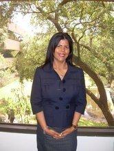 Vanessa Schenck