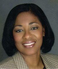 Vickie M. Smith Jackson