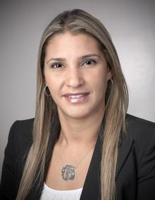 Vilma Quintela