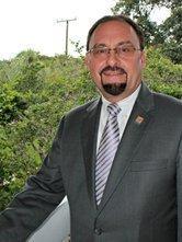 Vincent P. Nolan Jr.