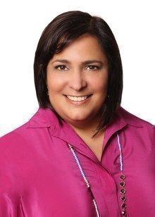 Vivian Feinberg