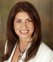 Vivian Serralta
