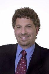 Wayne Pathman