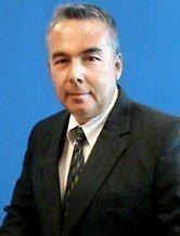 Wayne Peyreau