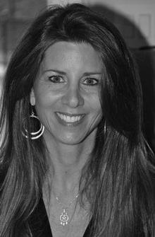 Wendy Salomon