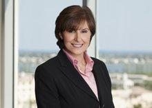 Wendy Zoberman