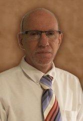 Werner Reinefeld, PE