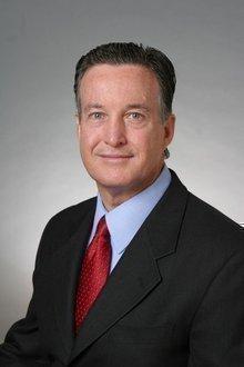 William McCaughan