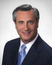William A. Meyer