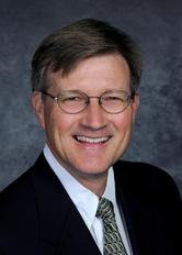 William C. Arnhols