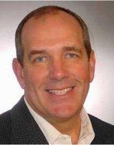 William E. 'Bill' Mathisen