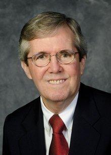 William J. Spratt