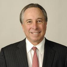 William L. Morrison