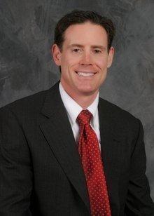 William P. Heller