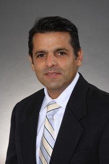 William R. Trueba