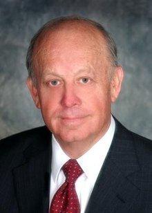William S. Spencer