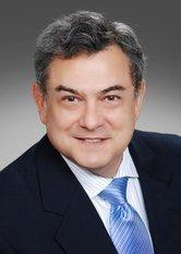 Yehuda Brener